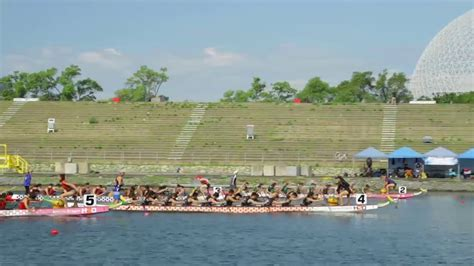 montreal dragon boat 2017 race 87 montreal international dragon boat challenge