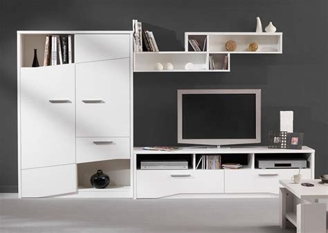 white wall units for living room wall units inspiring white wall storage unit living room