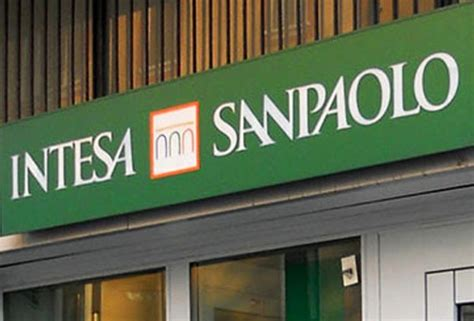 Banco Intesa On Line by Intesa Sanpaolo Dopo Unicredit E Postepay Ecco Le Truffe