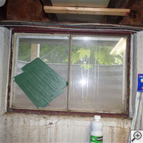 replacing steel frame basement windows replacement basement windows comparison best options for