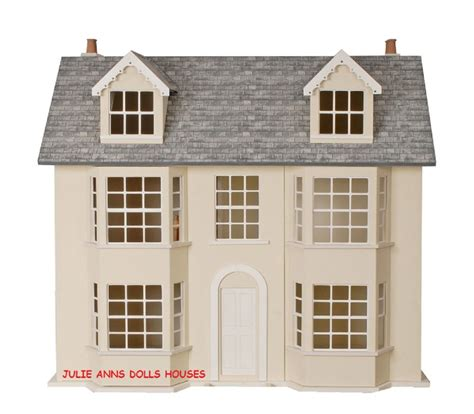 julie anns dolls house julie anns dolls houses 28 images sea view dolls house