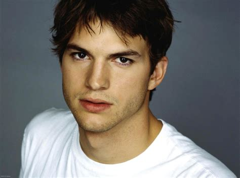ashton kutcher ashton kutcher net worth salary cars houses