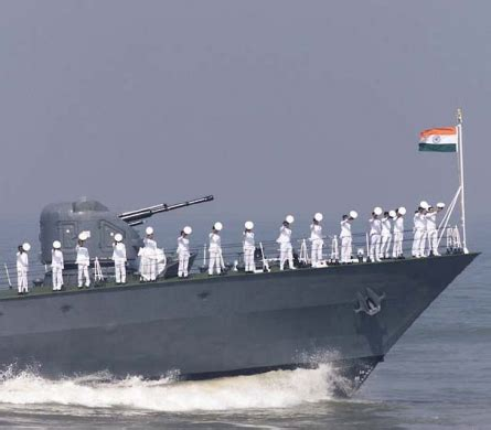indian navy concludes tropex 2017 exercise india