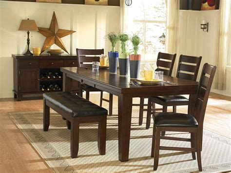 homelegance amellia dining in style home furniture