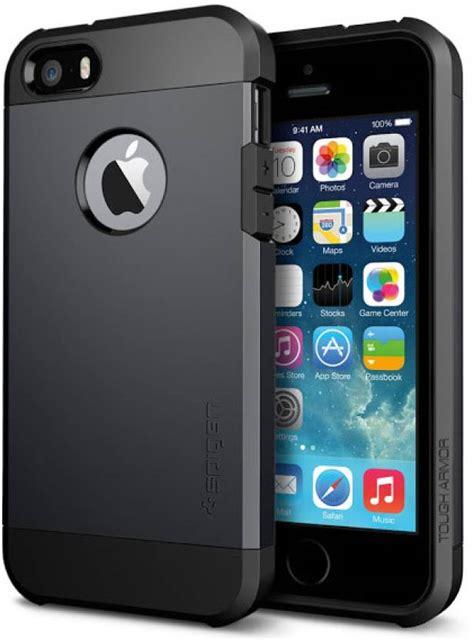 Cover Spigen Iphone 4 4s spigen back cover for apple iphone 4 apple iphone 4s