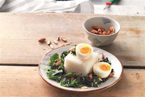 ricette di cucina veloci ricette veloci per la settimana