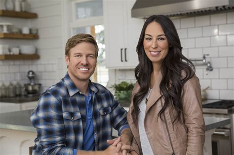 chip and joanna gaines book chip and joanna gaines benham brothers urge christians to