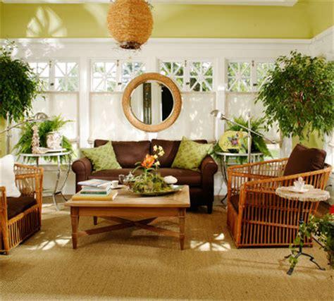 urban 57 home decor design the 16 best interior designers in sacramento california