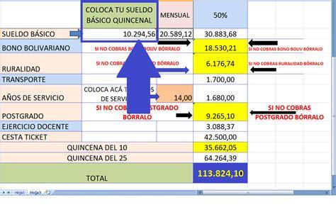aumento de sueldo a docentes peru 2016 aumento sueldo basico docente 2016 aumento sueldo basico