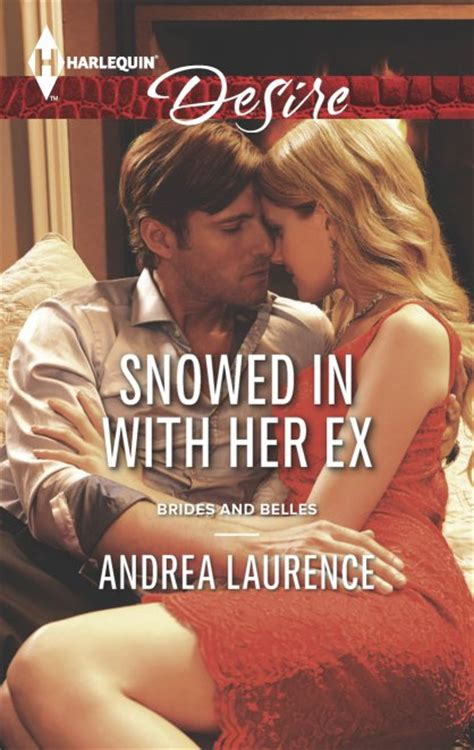 snowed in with a billionaire secrets of the a list books andrea laurence with a twist