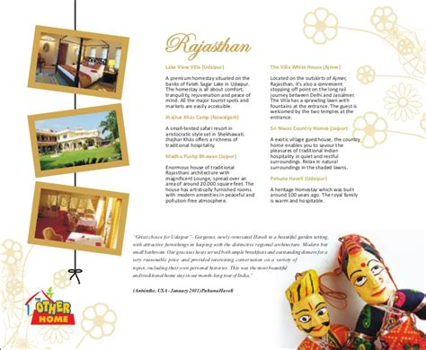 home design how to design brochure follow other idea the other home brochure