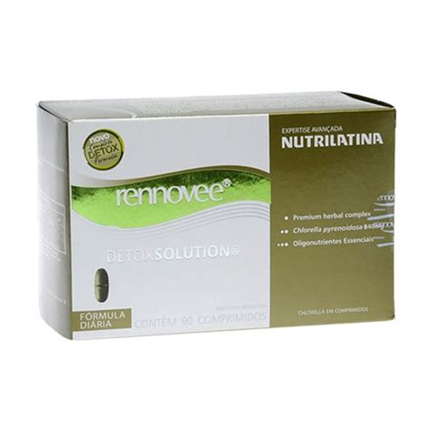 Best Detox Solutions by 30 Best Suplementos Para Mulher Images On