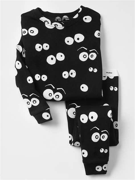 Gap Pajamas Piyama By Chibiland best 25 pajamas ideas on gap for
