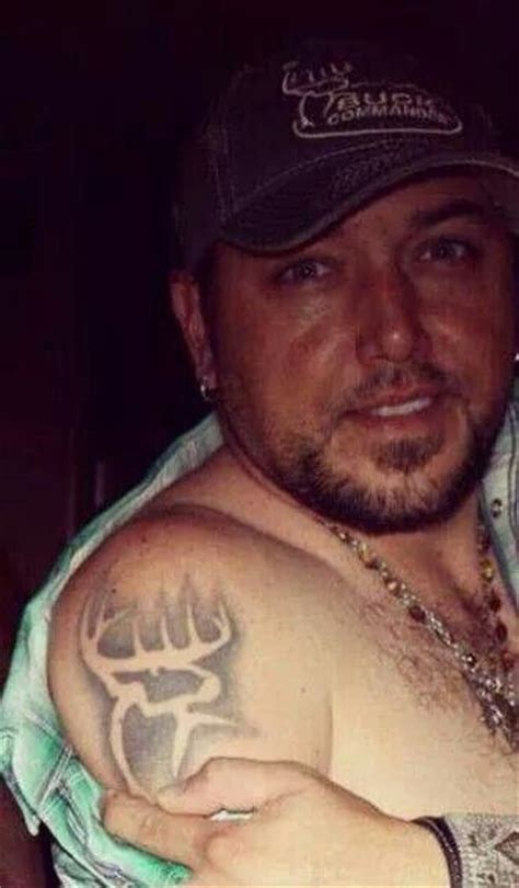 jason aldean tattoos 1000 ideas about luke bryan on