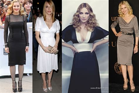 fashion pictures for short fat women over 50 how to dress when you are short or petite dressing