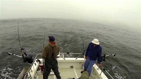 party boat fishing bodega bay bodega bay fishing report autos post