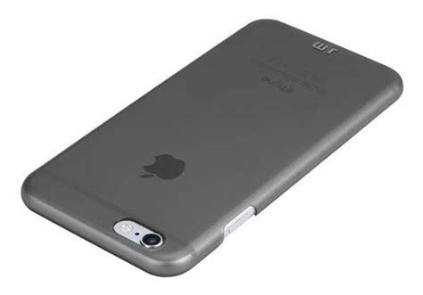 Casing Iphone 6s Jump Yoshi Custom just mobile tenc self healing iphone 6s and 6s plus cases gadgetsin
