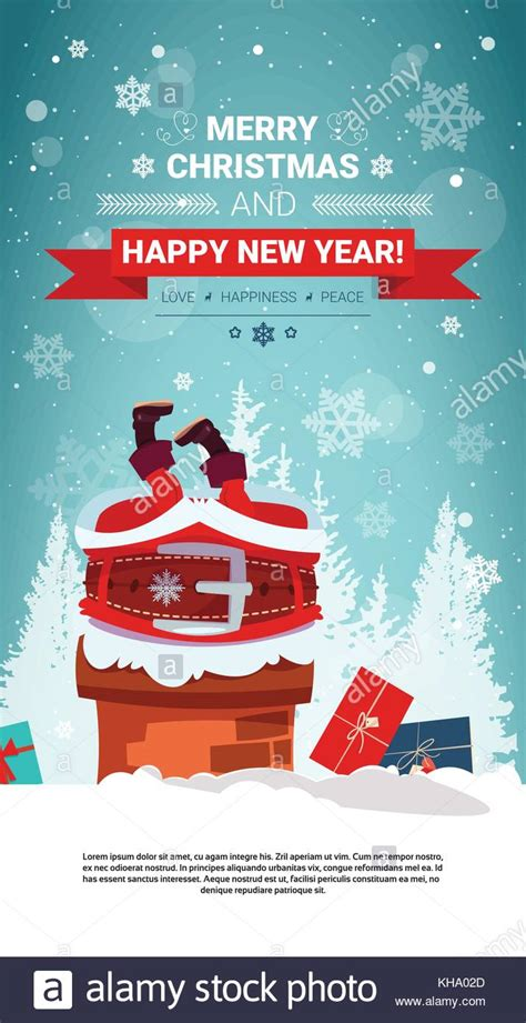 Santa Claus Merry 7 merry santa claus happy new year 28 images quot merry