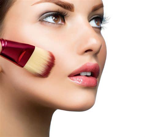 Makeup Di Salon Corporate To Cocktail Make Up Tips