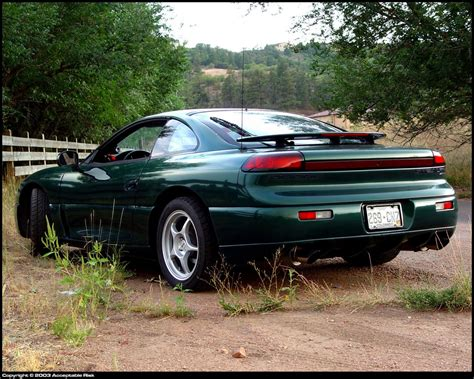 1995 dodge stealth 1995 dodge stealth information and photos zombiedrive
