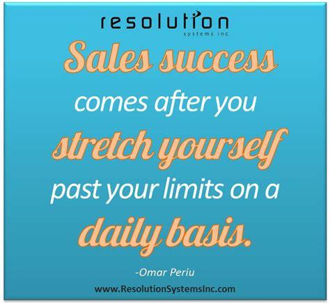 sle of quote push sales quotes quotesgram