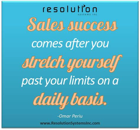 Quotes About Sales Success. QuotesGram
