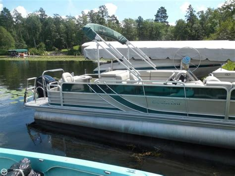 boat dealers pequot lakes mn 2014 used south bay 522 fcr pontoon boat for sale