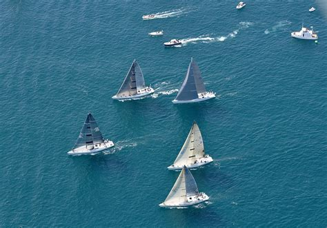 sailboats meaning yacht racing wikipedia