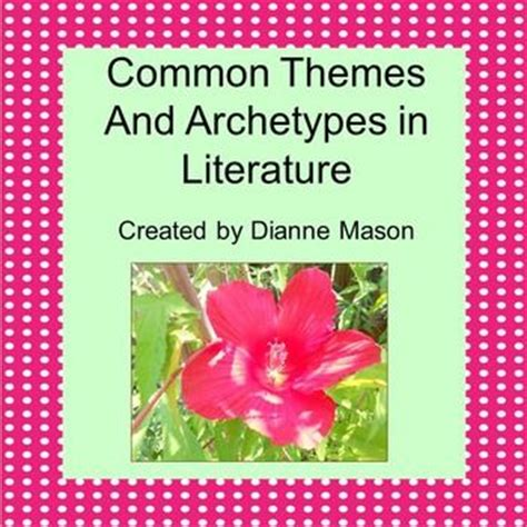 Common Themes In Irish Literature | 1000 images about symbolism on pinterest luck of the