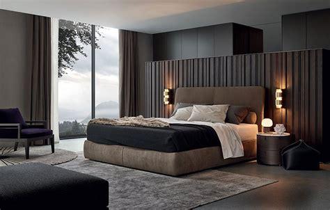 poliform camere da letto camere da letto delle migliori marche italiane
