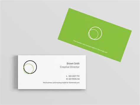 Miniso Japan Geometry Folding Wallet Green 1 graphichive net