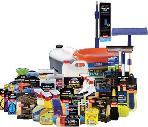 detailing car equipment auto detailing supplies