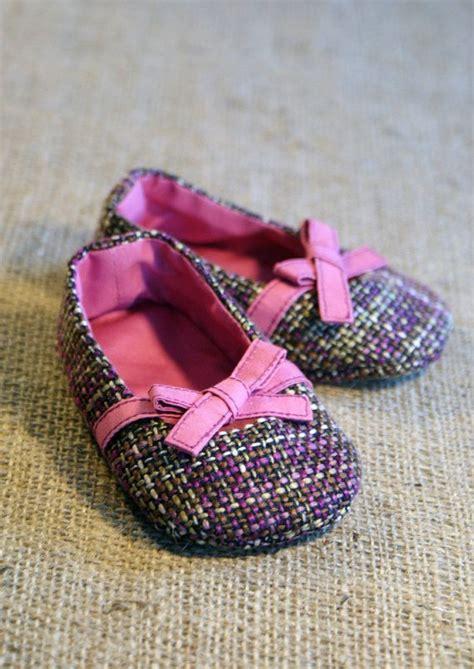 sapatinhos de beb on pinterest shoe pattern baby shoes and 907 best images about sapatinhos de beb 202 s on pinterest