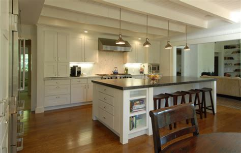Chicago Home Decor Stores kitchens project name kitchen renovation location