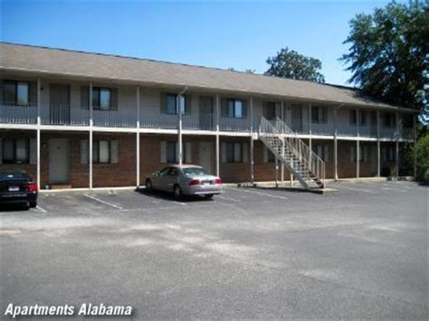 1 Bedroom Apartments In Jacksonville Al by Trac Ii Apartments Apartment In Jacksonville Al
