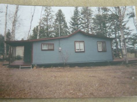 Thunder Cottages For Sale by In Thunder Bay Ontario Homes And Apartments Page 2