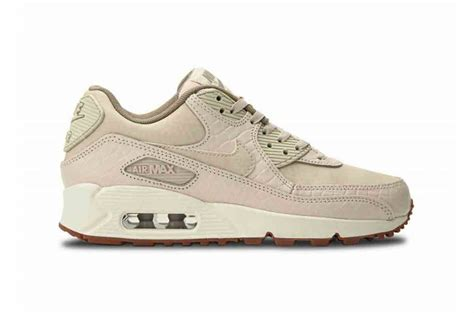 Nike Airmax90 Premium nike air max 90 premium wmns sizes 10 and up tenandup