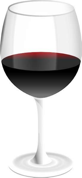 Wine Glass Clip