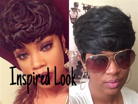 28 piece hair styles 28 piece short hairstyles fade haircut