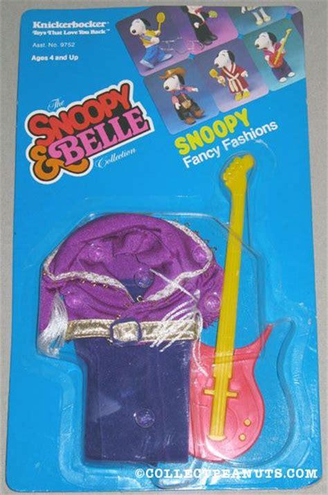 snoopy rubber sts snoopy rockstar