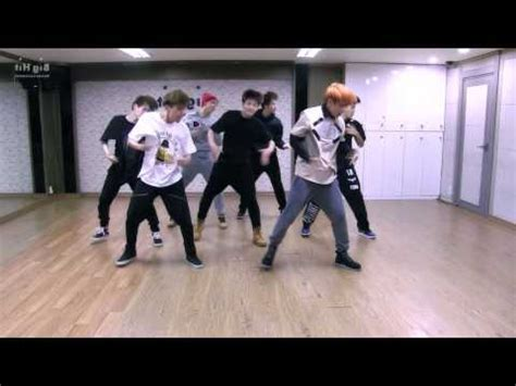 free download mp3 bts rise of bangtan download bts boy in luv mirrored dance practice 방탄소년단 상남자