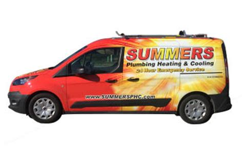 summers plumbing heating cooling local coupons january