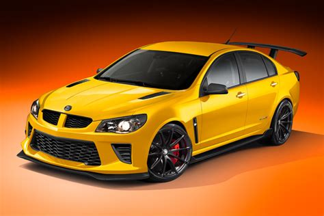 holden gts r for sale holden special vehicle s top 10 greatest hits