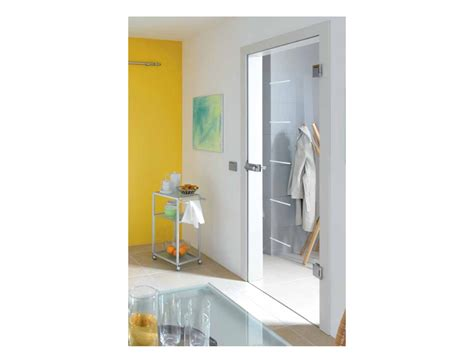 Made To Measure Interior Doors Made To Measure Glass Doors Frosted Glass Door Interior Glass Door