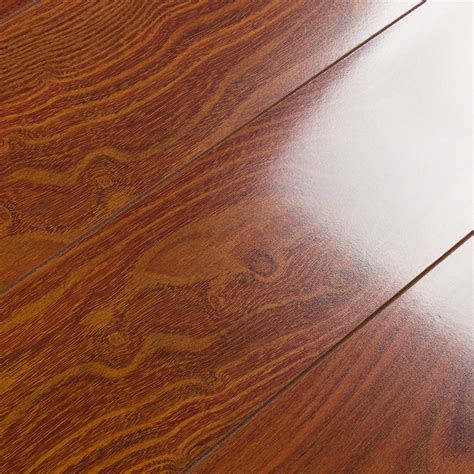 bruce laminate flooring bruce park avenue pradoo 12mm high gloss laminate flooring