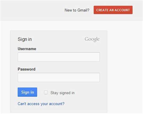 panduan lengkap cara membuat akun email di gmail sosmed101 cara membuat email di gmail label tutorial blog