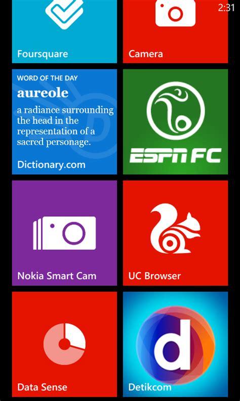 Update Hp Nokia Lumia 520 cara upgrade hp nokia lumia 520 620 720 820 920 edward cyberlink