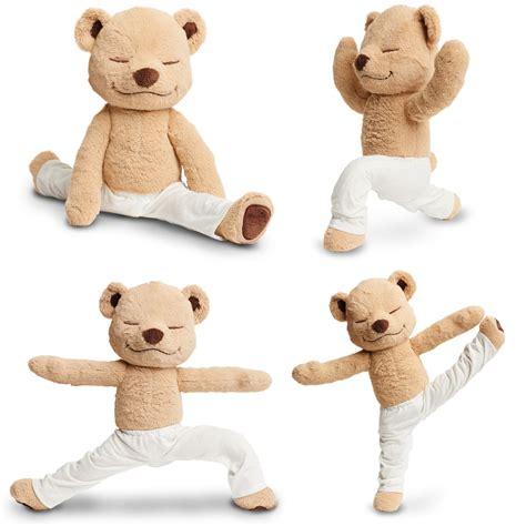 teddy the meddy teddy the meditation seattle news