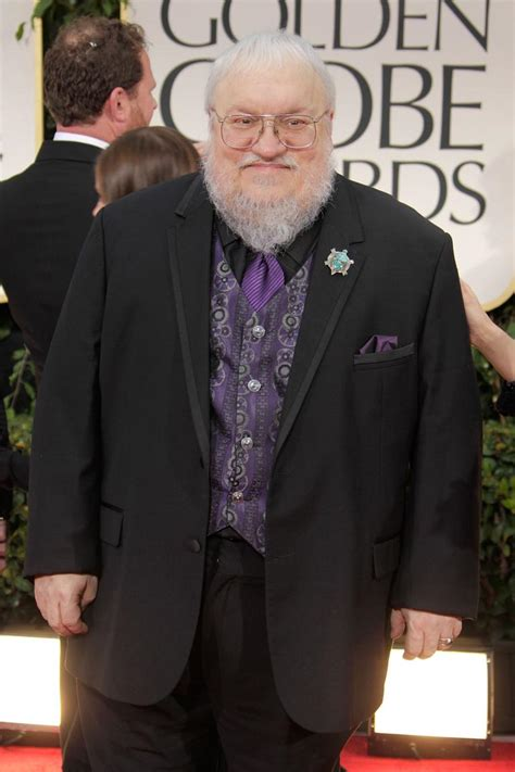 Parris Mcbride Also Search For George Rr Martin Www Pixshark Images Galleries With A Bite