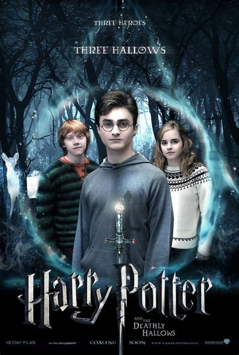 film fantasy come harry potter harry potter and the deathly hallows film images harry